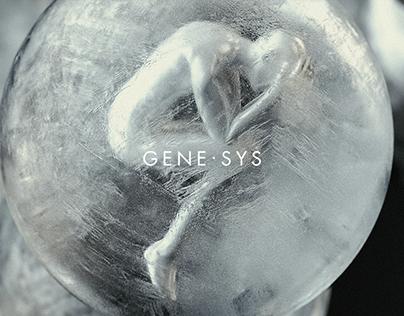 GENE.SYS