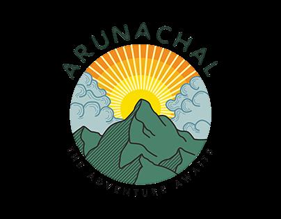 Arunachal Pradesh: Infographic