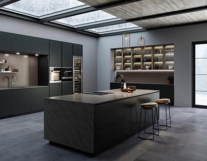 Kitchen_289