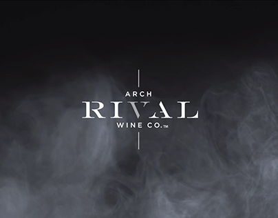 Arch Rival Website