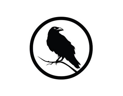 Brand / Logo's