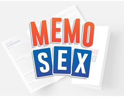 Memosex