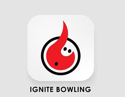 Ignite Bowling