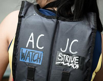 ACJC Season Promo