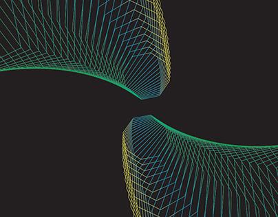 Theme: Polygon