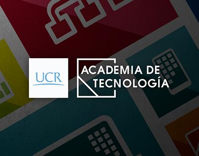 Academia de Tecnología UCR