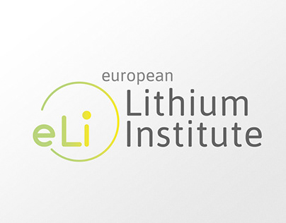 Markengestaltung – eLi