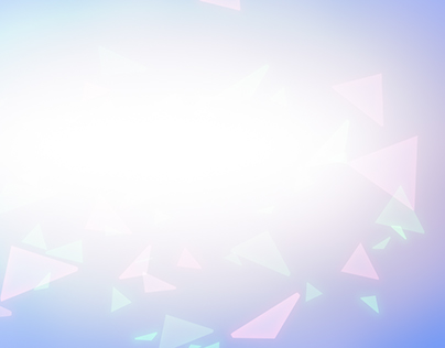 Quick creation in After Effects