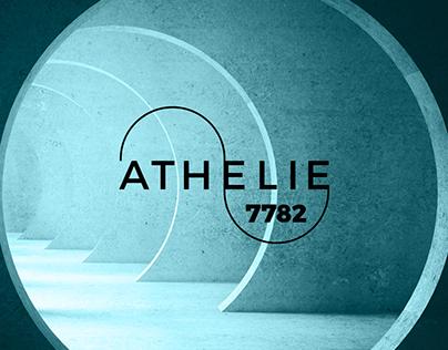 Athelie 7782