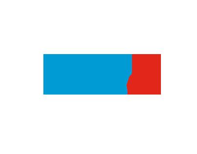 Mesa Kimya