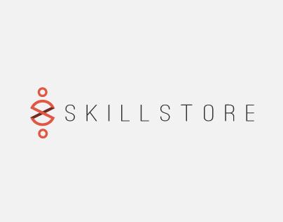 Skillstore
