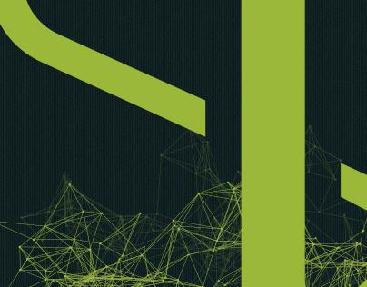 Veriflow - Branding & Web Design