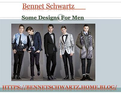 Schwartz Bennet   Bennet Schwartz on Hubpages