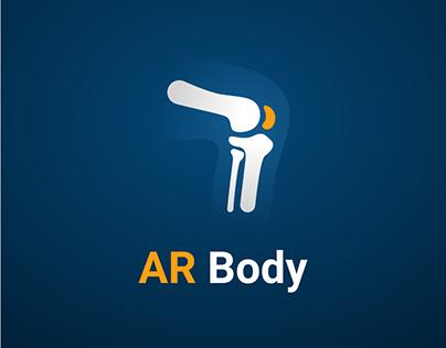AR Body