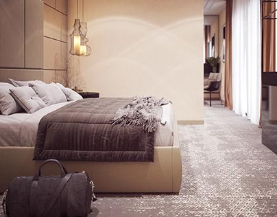 Hotel Mahmoudi