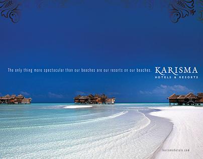 Karisma Resort