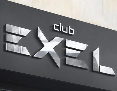 Club Exel