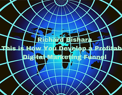 Create the Ultimate Marketing Funnel