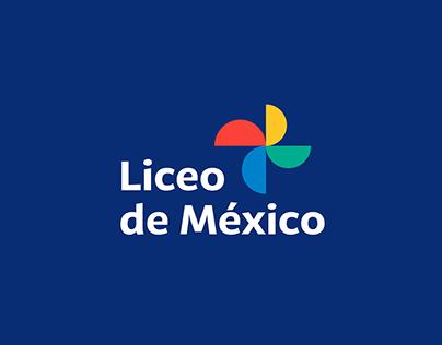 Liceo de México