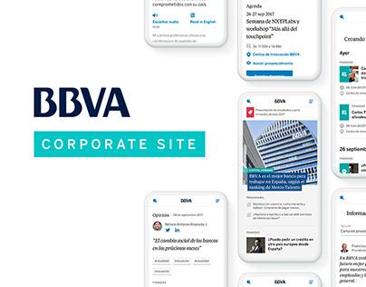 bbva.com