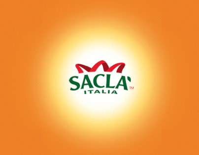 SACLA' - Art Direction