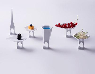 Foodllery