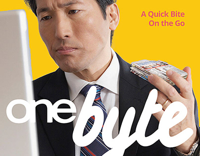 OneByte