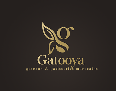 Logo Gatooya