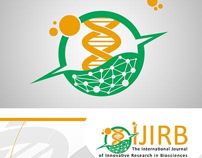 IJIRB Company Profile