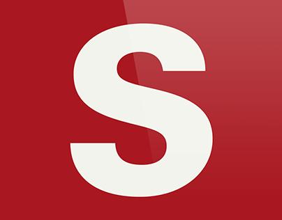 Sempach: geschichtsträchtig
