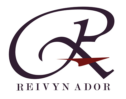 Reivyn Ador - Lipstick and Lip Gloss Line