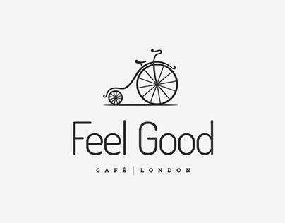 Feel Good cafe