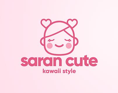 Saran Cute