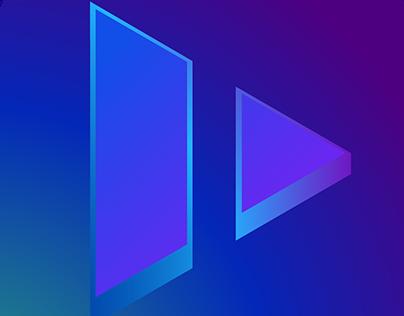 Music App - Logo