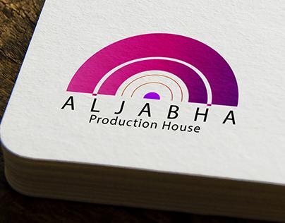 Aljabha(logo)