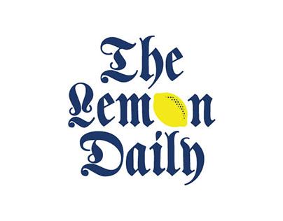 The Lemon Daily