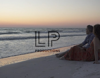 HD & 4K Stock Footage Collection - People
