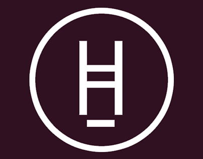 Hila Hazan fashion stylist / branding