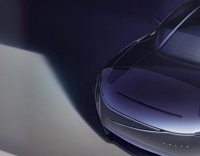 Volvo Alt_Lux (2013)