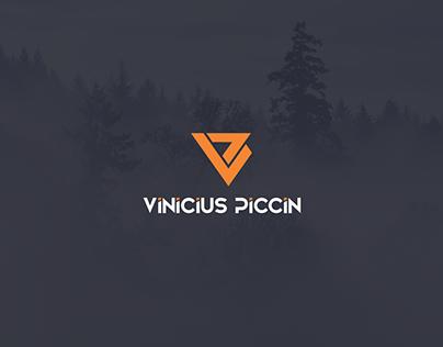 Vinicius Piccin