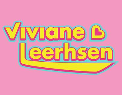 Vinheta: Viviane Leerhsen