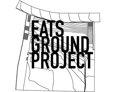 EatsGroundProject