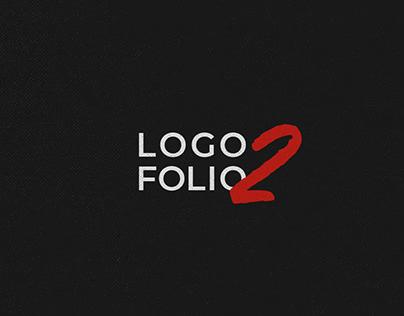 LOGOFOLIO - VOL.2