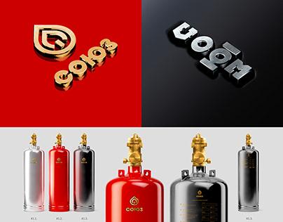 SOYUZ Fire Extinguishing Module