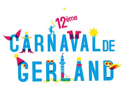Carnaval de Gerland