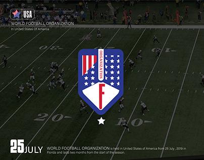 WORLD FOOTBALL ORGANIZATION In United States Of America