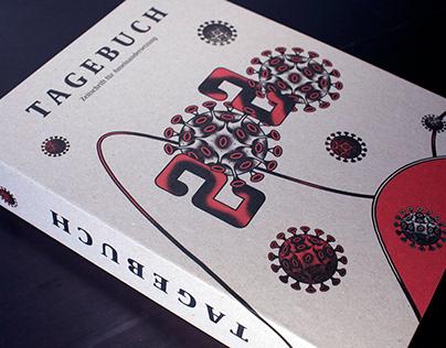 Tagebuch / Slipcase / 2020
