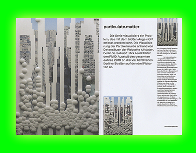 particulate.matter