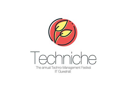 Techniche Creatives