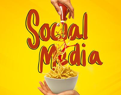 Social Media vol 4